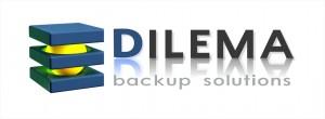 Logo-Dilema-e1335133466616