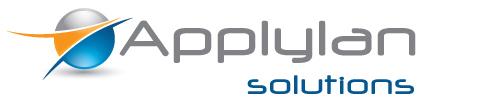 firma-app-sol